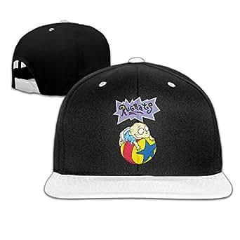 Baseball Cap HAT メンズ