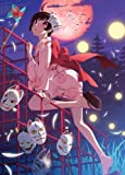 「偽物語」 第四巻/つきひフェニックス(上)(完全生産限定版) [Blu-ray] 画像