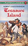 Treasure Island: Complete and Unabridged