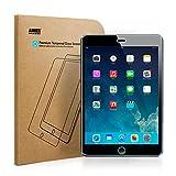 Anker 強化ガラス液晶保護フィルム iPad mini 2/3