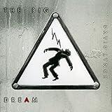 The Big Dream [帯解説・ボーナストラック1曲収録 / ゲートフォールド式紙ジャケ仕様 / 12ページ・ブックレット / DLコード付カード封入 / 国内盤] (BRC384)