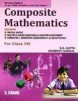 Composite Mathematics for Year 8