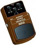 【 並行輸入品 】 Behringer (ベリンガー) UT100 Classic Tremolo - Best Reviews Guide