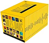 Davis Miles - The Gold collection - box set 24cd (1 CD)