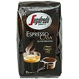 Segafredo Casa Coffee Beans, 500g