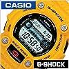 カシオ Gショック腕時計[CASIO G-SHOCK]( G-SHOCK 腕時計 カシオ Gショック ジーショック 時計 )GW-7900 Series/メンズ/レディース/男女兼用時計 CASIOW-GW-7900CD-9