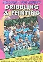 Dribbling & Feinting [DVD] [Import]