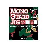 モーリス(MORRIS) GRAN Nogales モノガード ジグ 2g-#1