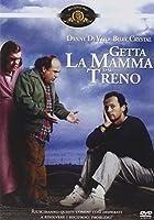 Getta La Mamma Dal Treno [Italian Edition]