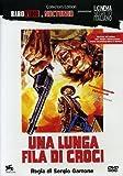フィラ No Room to Die ( Una Lunga fila di croci ) ( Noose for Django ) by William Berger