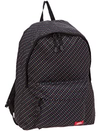 [ディッキーズ] DICKIES DAY PACK SMALL DOT
