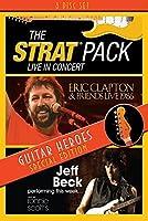 Guitar Heroes [DVD]