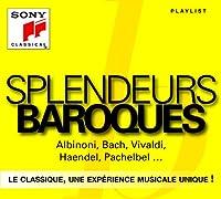 Splendeurs Baroques-Digi-