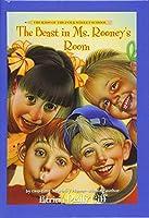 The Beast in Ms. Rooney's Room (Kids of the Polk Street School (Prebound))