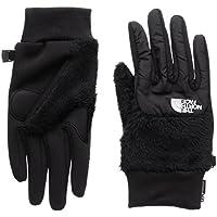 [ザ・ノース・フェイス] デナリイーチップグローブ Denali Etip Glove
