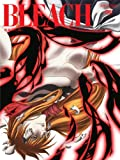 BLEACH 破面・滅亡篇 1(完全生産限定版)[DVD]