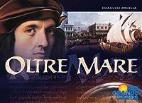 オルトレマーレ Oltre Mare 並行輸入品