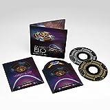 Jeff Lynne's ELO - Wembley Or Bust [2CD+Blu-ray] 画像