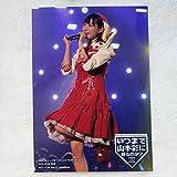太田夢莉 NMB48 4LIVE collection 2016 DVD 外付...