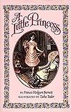 A Little Princess 画像