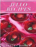 Jello Recipes: Best 50 Delicious of Bacon Recipes Book