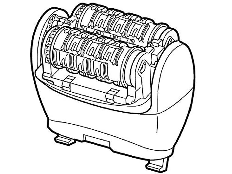 明らかにする施設機械Panasonic アシ?ウデ用脱毛ヘッド駆動部 ESED97W1067