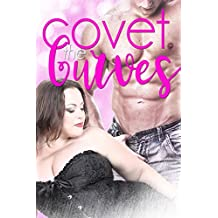 Covet the Curves: A Collection of Voluptuous BBW Women