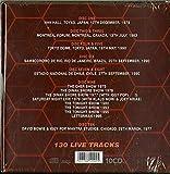 Live (10CD) 画像