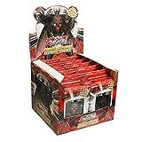 【 ボックス 】遊戯王 英語版 Hidden Arsenal 5 ヒドゥンアーセナル5 Special Edition (EU仕様)