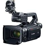 キヤノン 4Kビデオカメラ XF400