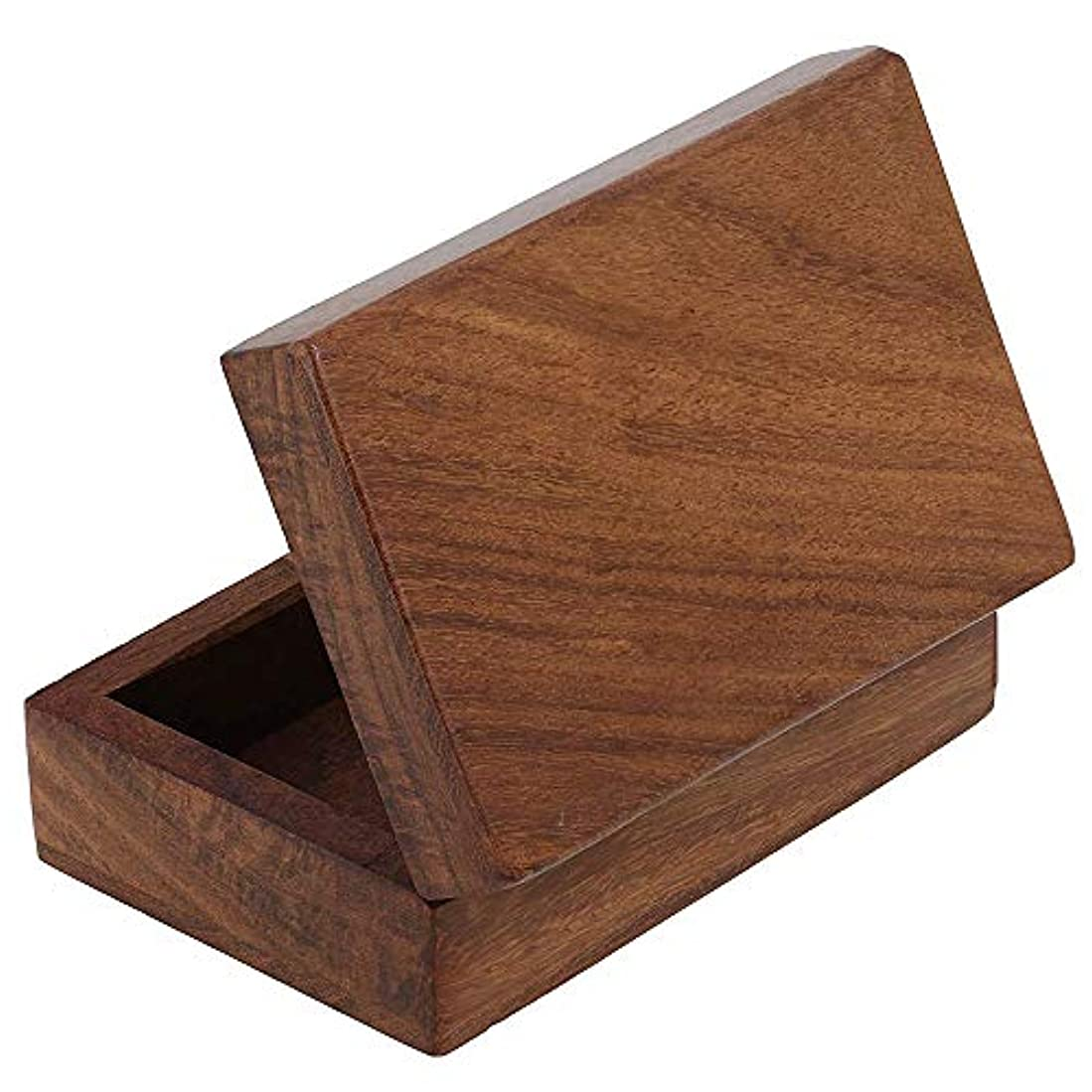 あたたかいバインド読みやすさインドの職人 AOI-Jewelrybox-2-New