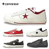CONVERSE ワンスター (コンバース) CONVERSE ワンスター ONE STAR J OX