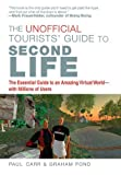 The Unofficial Tourists Guide to Second Life