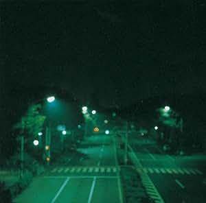 明日に向かって走れ-月夜の歌-