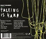 Talking Is Hard 画像