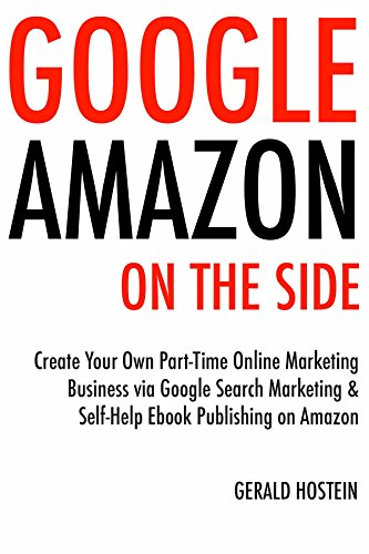 amazon co jp google amazon on the side create your own part time