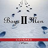 COVERED-Winter-