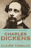 Charles Dickens: A Life 画像