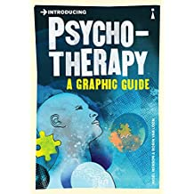 Introducing Psychotherapy: A Graphic Guide (Introducing...)