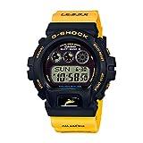 G-SHOCK ジーショック 時計 GW-6902K-9JR