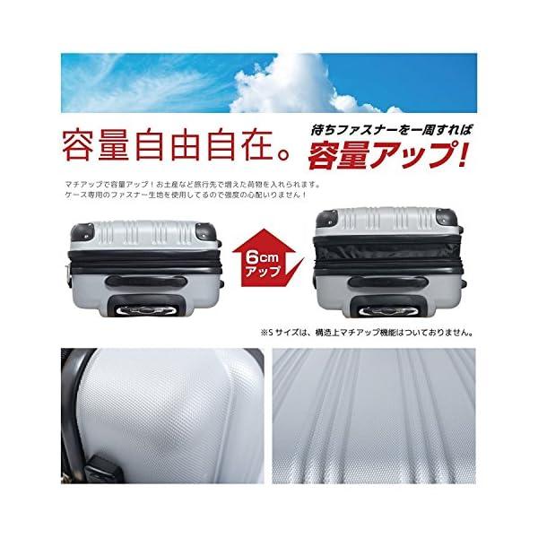 S型 バーガンディ / メッシュQueendo...の紹介画像8