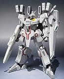 ガンダム・センチネル ROBOT魂 〈SIDE MS〉 ガンダムMk-V(連邦カラー)