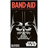 Band-Aid Character Strips Star Wars 15