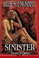 Sinister: Tales of Dread