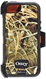 Best OtterBox iPhone 4ケース - OtterBox Camo Max 4 HD Defender Case Review