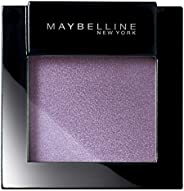 Maybelline Colour Sensational Mono Eyeshadow - Rockstar