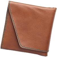 旅行財布 abrAsus(アブラサス)