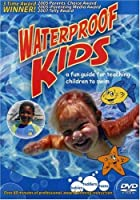 Waterproof Kids [DVD] [Import]