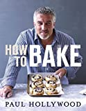 How to Bake 画像