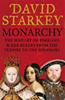 Monarchy: From the Middle Ages to Modernity